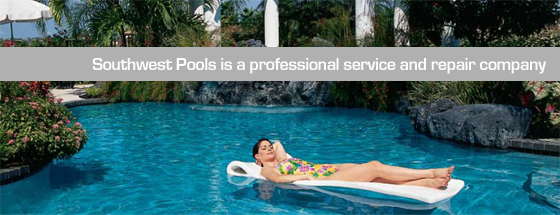 Equipment for Affordable pools and supplies